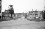 1038 Arnhem verwoest, 1945