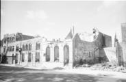 105 Arnhem verwoest, zomer 1945