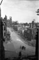 1058 Arnhem verwoest, 1945