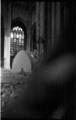 1064 Arnhem verwoest, 1945