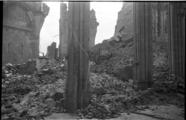 1067 Arnhem verwoest, 1945