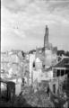 1083 Arnhem verwoest, 1945