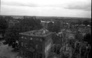 1111 Arnhem verwoest, 1945