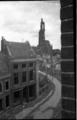 1131 Arnhem verwoest, 1945