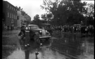 1165 Arnhem verwoest, 1945