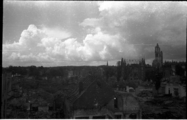 1176 Arnhem verwoest, 1945