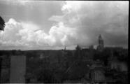 1178 Arnhem verwoest, 1945