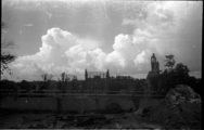 1180 Arnhem verwoest, 1945