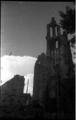 1182 Arnhem verwoest, 1945
