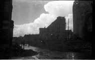 1183 Arnhem verwoest, 1945