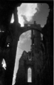 1184 Arnhem verwoest, 1945