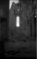 1185 Arnhem verwoest, 1945