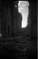 1186 Arnhem verwoest, 1945