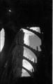 1188 Arnhem verwoest, 1945