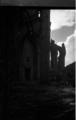 1190 Arnhem verwoest, 1945