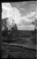 1198 Arnhem verwoest, 1945