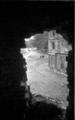 1199 Arnhem verwoest, 1945