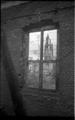1200 Arnhem verwoest, 1945