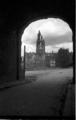 1220 Arnhem verwoest, 1945