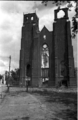 1232 Arnhem verwoest, 1945