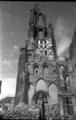 1237 Arnhem verwoest, 1945