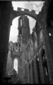 1244 Arnhem verwoest, 1945