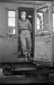 1246 Arnhem verwoest, 26 november 1947