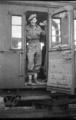 1247 Arnhem verwoest, 26 november 1947