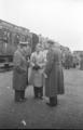 1249 Arnhem verwoest, 26 november 1947