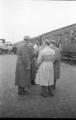 1250 Arnhem verwoest, 26 november 1947