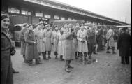 1251 Arnhem verwoest, 26 november 1947