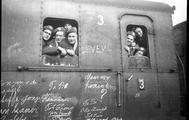 1252 Arnhem verwoest, 26 november 1947