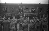 1253 Arnhem verwoest, 26 november 1947