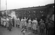 1254 Arnhem verwoest, 26 november 1947