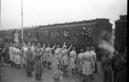 1255 Arnhem verwoest, 26 november 1947