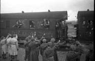 1257 Arnhem verwoest, 26 november 1947