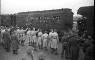 1258 Arnhem verwoest, 26 november 1947