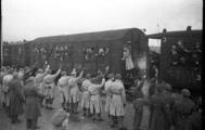 1260 Arnhem verwoest, 26 november 1947