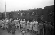 1261 Arnhem verwoest, 26 november 1947