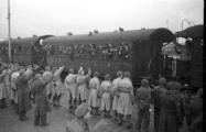 1263 Arnhem verwoest, 26 november 1947