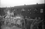 1264 Arnhem verwoest, 26 november 1947