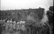 1265 Arnhem verwoest, 26 november 1947