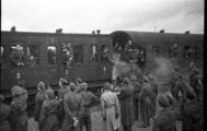 1266 Arnhem verwoest, 26 november 1947
