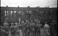 1267 Arnhem verwoest, 26 november 1947