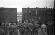1268 Arnhem verwoest, 26 november 1947