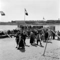 1305 Wageningen, 1950