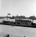 1308 Wageningen, 1950