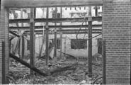 188 Arnhem verwoest, mei 1940