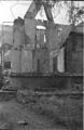 192 Arnhem verwoest, mei 1940