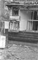 195 Arnhem verwoest, mei 1940